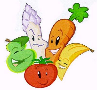 diet sihat celikvitamin