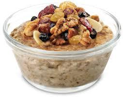 oat celikvitamin