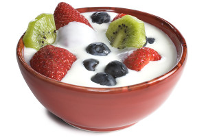 yogurt celikvitamin