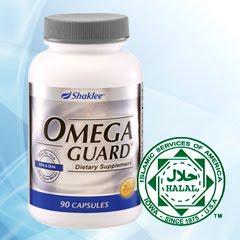 Omegaguard01 1 OmegaGuard™