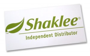 SID1 300x187 10 SOALAN POPULAR MENGENAI ESP SHAKLEE
