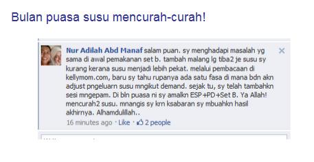 Untitled Salam Mesra Selamat Datang!
