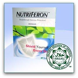 nutriferon NutriFeron™