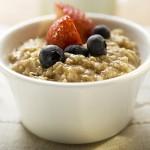 oatmeal heart 400x400 150x150 Petua Mengatasi Masalah Keletihan, Penat & Kurang Bertenaga