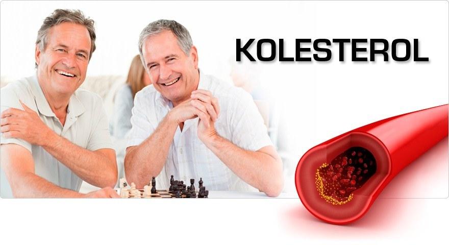 kolestrol tinggi CoQ Health Shaklee Penawar Penyakit Jantung, Diabetes ...