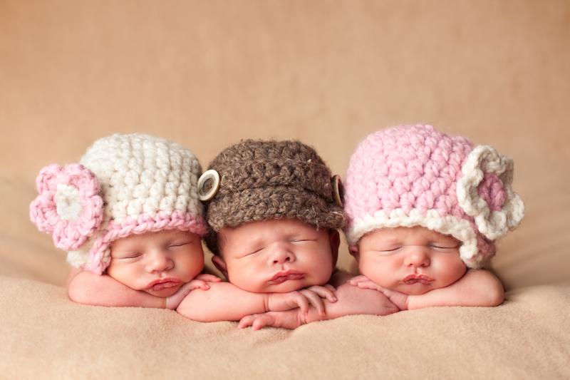 TripletsBlog 5 10 Mitos Tentang Kesuburan Yang Perlu Anda Tahu