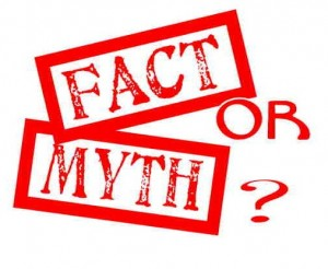 fact-or-myth-300x246