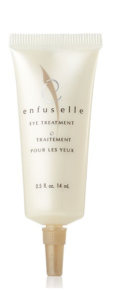 enfuselle-eye-treatment